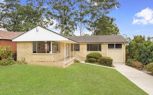 31 Star Cr, West Pennant Hills NSW 2125