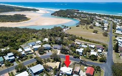 91 Flaherty St, Red Rock NSW