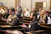 IMG_3947 (tnbankersassociation) Tags: 2018 young bankers division day hill tba tennesseebankersassociation capitol nashville government relations