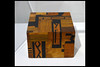 kistje 01 1924 rinsema t (gemeentemuseum den haag 2017) (Klaas5) Tags: vormgeving design nederland netherlands niedelande ©picturebyklaasvermaas gemeentemuseumdenhaag expositie tentoonstelling niederlande holland prewardesign box