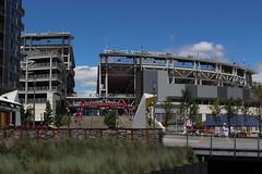 Nationals Park (joseph a) Tags: ballpark stadium washingtonnationals nationalspark washingtondc washington dc districtofcolumbia