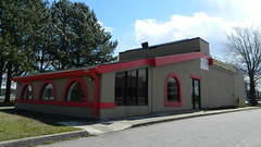 A-Mayes-N Soulfood & Catering (closed) (RetailByRyan95) Tags: amayesnsoulfoodcatering tacobell abandoned closed dead empty former old vacant norfolk va virginia