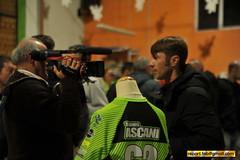 FEG_0133 (reportfab) Tags: mx foto team headless riders moto competition biliardo fun divertimento passion motors