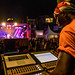Festival_Sound_Engineer_Steve_Kivutia_SzB2018_photo_TAZalda072ex-Markus_Meissl