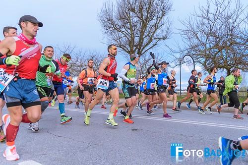 Maratón2018-2067