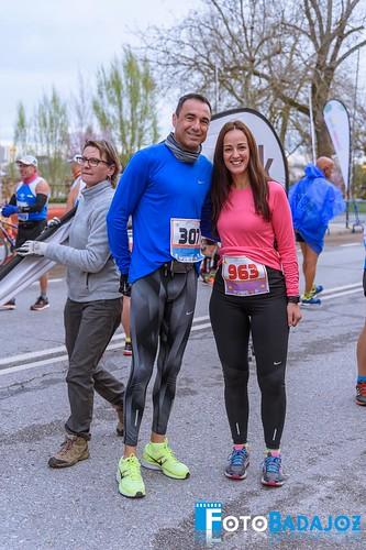 Maratón2018-2042