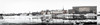 In Stockholm (Syed Ali Warda) Tags: artistic architecture architectural art stockholm panaroma panaromic building buildings cityscape canon clouds dramatic darkclouds frozen balticsea baltic sea excellent europe exciting nordic sweden history heritage historical landscape landmark monument outdoor observing outside picture photo peace water white snowfall snowing frozenwater city sky snow boat overcast