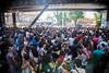 Marcha e Missa para Marielle Franco - 19/03/2018 - Rio de Janeiro (RJ) (midianinja) Tags: mariellepresente andersonpresente riodejaneiro marcha maré