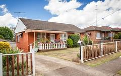 34 Preston Road, Old Toongabbie NSW