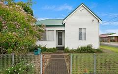 122 Douglas Street, Armidale NSW