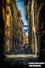 Un tour à pise. (Xavier-A.) Tags: pise photographe justpentax xavieralessandri toscane italia italie europe xaviera photographer europa