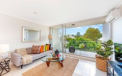 34/5-13 Larkin Street, Camperdown NSW
