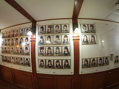 AKB48 画像55