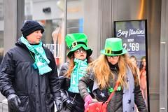 DSC_7849 (seustace2003) Tags: baile átha cliath ireland irlanda ierland irlande dublino dublin éire st patricks day lá fhéile pádraig