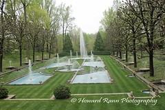 Longwood Gardens Spring 2017 (160) (Framemaker 2014) Tags: longwood gardens kennett square pennsylvania tulips united states america