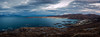 Sanna Bay (GenerationX) Tags: ardnamurchan barr canon6d eigg inbhiralltnaluchair meallsanna muck neil plocaig portuairk rum sannabay sannabeagh sannaisland sannapoint scotland scottish sgeirhorsgeat sgeirachàmeilein soundofarisaig thesmallisles azure beach clouds crofts dunes dusk evening gloaming houses islands landscape panorama sea seascape sky sunset water kilchoan unitedkingdom gb
