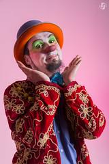 Alquimia Circus (nieves.valderrama) Tags: boy chico circus cirque clown costume fantasy nofilter payaso people photoshoot picoftheday portrait portraitoftheday portraitperfection portraitphotography portraitmood portraits portraiture postthepeople retrato sesióndefotos sinfiltro studio topportraits