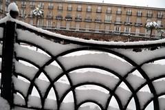 BilbaoNevado2018_0045 (otxolua (Josu Garro)) Tags: bilbao nevada nieve 2018 febrero nevado