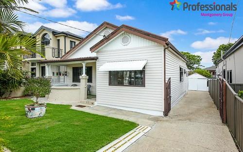 14 Wallace Street, Bexley NSW