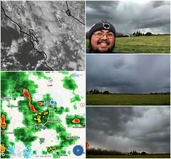 Thunderstorms Erupt Around California (3-3-2018) #78 (54StorminWillyGJ54) Tags: californiarain californiathunderstorms thunderstorm thunderstorms storms storm winter2018 march2018 weneedrain stormyweather stormchasing stormchaser tstorms stormchasers severeweather