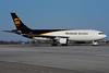 N141UP (UPS) (Steelhead 2010) Tags: unitedparcelservice ups airbus a300 a300600f yhm nreg n141up