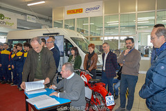"Rolfo 07 marzo II-106 • <a style=""font-size:0.8em;"" href=""http://www.flickr.com/photos/142650645@N08/40666819842/"" target=""_blank"">View on Flickr</a>"