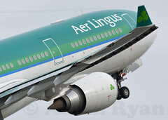 EI-DUZ - Aer Lingus A330-300 (✈ Adam_Ryan ✈) Tags: dub eidw dublinairport 2018 newyork jfk ei109 march dublinairport2018 eiduz aerlingus a330 a330300 flickr explore explored airplane close up