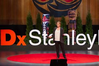 TEDxStanleyPark2018-609
