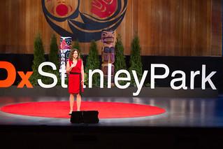 TEDxStanleyPark2018-504