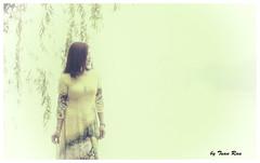 SHF_4508_Portrait (Tuan Râu) Tags: 1dmarkiii 14mm 100mm 135mm 1d 1dx 2470mm 2018 50mm 70200mm canon canon1d canoneos1dmarkiii canoneos1dx chândung portrait áodài women hanoi hoànkiếmlake hoànkiếm hồhoànkiếm tuanrau tuan râu tuấnrâu2018 httpswwwfacebookcomrautuan71 thiếunữ phụnữ