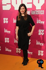"""Inauguración de la 15 Muestra SYFY • <a style=""""font-size:0.8em;"""" href=""""http://www.flickr.com/photos/141002815@N04/40699447261/"""" target=""""_blank"""">View on Flickr</a>"""