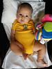 El niño Felipe. (jagar41_ Juan Antonio) Tags: niños nieto niño personas persona bebé
