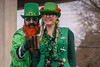 May 'ya always have enough coins in your pocket to buy a pint (sniggie) Tags: kentucky louisville stpatricksday stpatricksdayparade