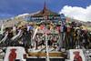 India  ('16) (kizeme) Tags: asia india ladakh changlapass avventurenelmondo