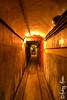 Fort de St Ours Haut (Audrey Abbès Photography ॐ) Tags: fortdestourshaut fort stours france intérieur fortification lignemaginot provencealpescôtedazur d600 nikon audreyabbès couloir tunel mur alpesdehauteprovence
