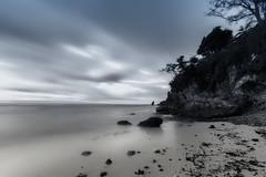 Default (Lemuel Montejo) Tags: horizonoverwater horizon watersedge coastline seascape idyllic tranquil scene beach sunrise sunset tranquility waters edge cebu aloguinsan shore sea water nikon tamron benro nisi nisifilters