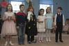 IMG_0829 (sergey.valiev) Tags: 2018 дети андрей детский сад апельсин 8 марта
