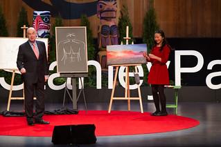 TEDxStanleyPark2018-429