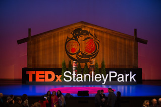 TEDxStanleyPark2018-151