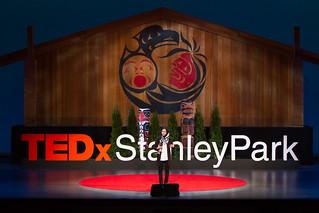 TEDxStanleyPark2018-312