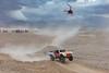 The 2018 Mint 400 Desert Race (thechief500) Tags: offroad race mint400 nv nevada ahbeef foxshocks ridefox desertracing trophytruck