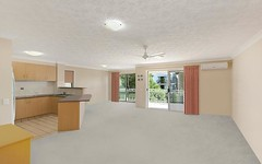 32/16 Sykes Court, Southport QLD
