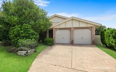 73 St Lawrence Avenue, Blue Haven NSW
