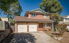 29 Patrick Brick Court, Queanbeyan East NSW