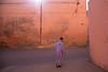 #GB_2018_03_04_Marrakech_8009.jpg (Gabi Breitenbach) Tags: wall redcity streetphotography street man mood morocco marrakech