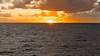 Coucher de soleil - Sunset over the ocean - 3469 (rivai56) Tags: sunset over ocean coucher de soleil