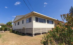 3 Waratah Crescent, Minnie Water NSW