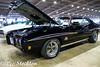 20180217_13093301-Edit.jpg (Les_Stockton) Tags: carshow hotrodshow automobile automotive car gto judge pontiac starbird tulsa oklahoma unitedstates us