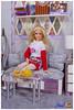 Francie_Kitty_Corner_62 (pro_natali) Tags: barbie francie kitty corner doll