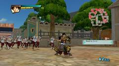 One-Piece-Pirate-Warriors-3-120318-027